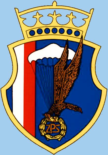 zps_logo
