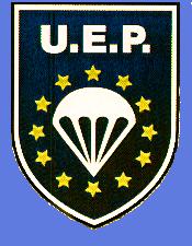 Zps_uep-alfa